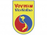 Défense Training / Vovinam